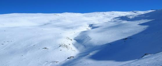 accion-y-eventos-ski-snow-sierra-nevada