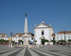 Vila Real de San Antonio - Acción y Eventos