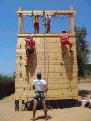 Actividades Deportivas - Acción y Eventos