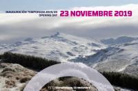 Sierra Nevada confirma la apertura de temporada para el 23 de noviembre