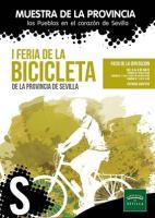 I Feria de la Bicicleta
