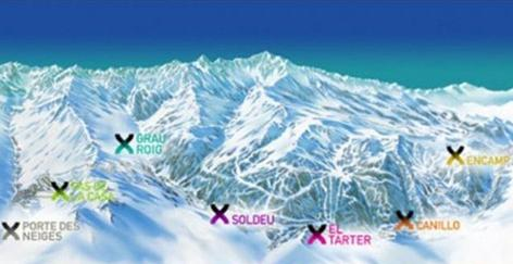 accion-y-eventos-ski-snow-andorra