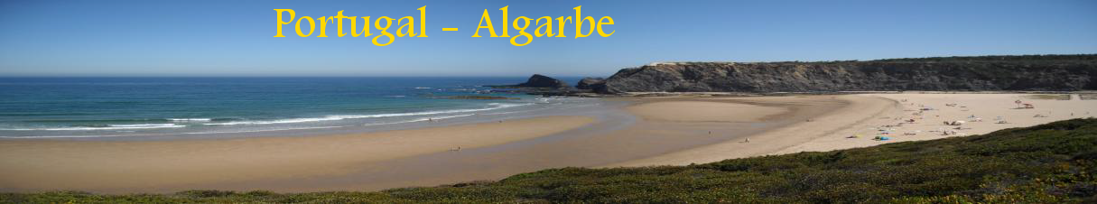 accion-y-eventos-portugal-algarbe