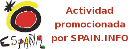 accion-y-eventos-spain.info