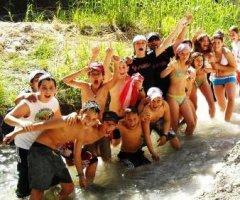 Excursiones de 1 día - Acción y Eventos