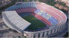 Actividades y Alojamiento en Barcelona - Accion y Eventos