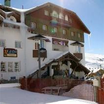 Esquí-Snow en Sierra Nevada con Alojamiento - Hotel Monachil - Accion y Eventos