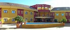 Hotel Torreón *** - Acción y Eventos