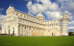 Italia - Acción y Eventos