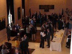 Servicios Eco-Culturales - Accion y eventos